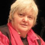 Vera Felicitas Birkenbihl